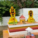 Sree Nagarajapuram Temple, Elanthoor