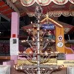 Sree Narayanmangalam Dharmasastha Temple
